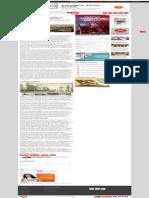 Memórias Do Recife_ a Ligação Com o Eterno - Jornal Do Commercio
