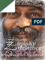 Osho_Zápisky ztrestence.pdf