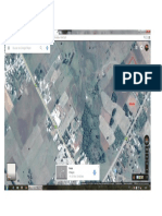 Google Map Fresia