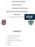 Proyectos Exposicion 3