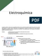 Presentación Electroquimica.pptx