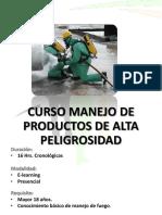 CUR-006-17 - P-E.pdf