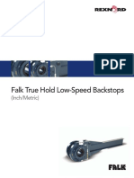 561-110_Falk-True-Hold-Low-Speed-Backstops_Catalog.pdf