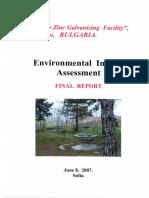zincplant_eia.pdf