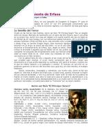 Aventura Lv 4-5 - El encantamiento de erfaos.pdf