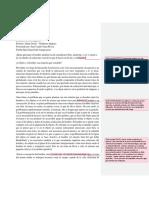 Idea General Del Anteproyecto-juan Camilo Santa