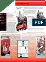 DYNOmite Dynamometer Catalog 2014