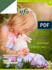 Jageinfo 02-2018.pdf