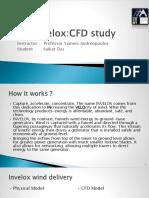 256351482-Presentation-Invelox.pptx