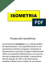 5_Isometria