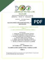 CLASIFICACIÓN, ESTRUCTURA Y REPLICACIÓN VÍRICA.docx