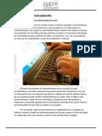 Clase 10 Diseño Comercial de Página Web