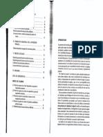 Sinopsis del sistema LMST.pdf