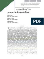 AAPGCedielNorthernAndes.pdf