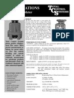 682-15 Spec Sheet.pdf