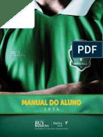 15 Manual Alterado