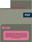 Meigs Syndrom Isni