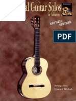 -50 Classical Guitar Solos in Tablature.pdf