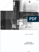 Lanata - Manual de Proceso Laboral.pdf