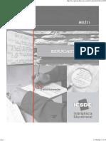 Inglês - Básico I.pdf