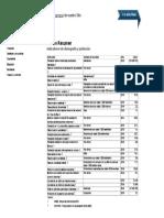 Instituto Nacional de Estadística y Geografía - Temas Estadísticos