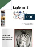 1 Logística I .. (1)