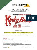 KINKYBOOTS_Bandoaudizione.pdf