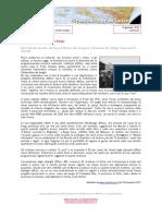 HotelBorgo A2.pdf