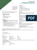 Prime Flex 900 Xlv Tds(1)