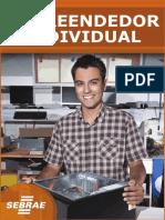 Empreendedor_individual.pdf