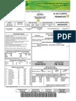 FaturaCEMIG_18022018 (1).pdf