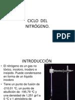 _23053.pdf