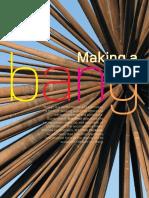 106_ftp.pdf