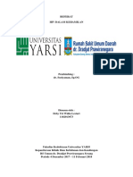 Cover Referat Hiv Dalam Kehamilan (2)