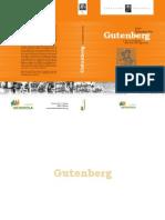 Lib Rode La Fund Gutenberg