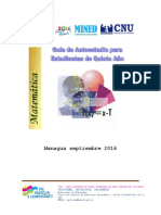 Guia de estudio 2019.pdf