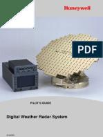 honeywell_primus-880_pilots_guide.pdf