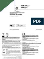 B5A-0163-00
