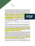 Fuller Chris Antropología Legal. Pensamiento Legal