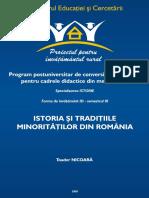 PIR-Istoria tiganilor.pdf