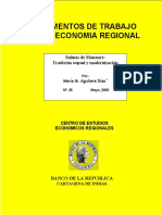 DTSER35-Salinas.pdf