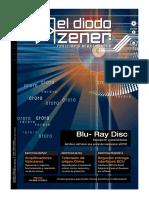 El Diodo Zener-Nº2.pdf