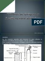 cilindros de oxigeno y ectileno.pptx