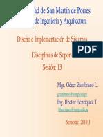DIS_S_13_DISCIPLINAS DE SOPORTE_2010_I.pdf