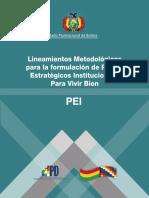 PEI_FINAL.pdf