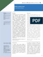 Obesidade e DRC