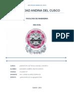 194549702 INFORME 2 Granulometria de Los Agregados Finos Docx
