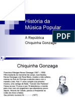 5.ChiquinhaGonzaga