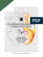 Creatividad, Investigación y Lógica Transcursiva