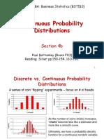ft mba section 4b probability sva.pptx